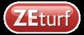 logo-zeturf
